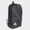 Kép 3/7 - Adidas hátizsák, GRAPHIC BP LIN, fekete