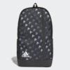 Kép 1/7 - Adidas hátizsák, GRAPHIC BP LIN, fekete