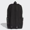 Kép 3/4 - Adidas hátizsák, CLCS CAMO BP, terepmintás