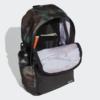 Kép 4/4 - Adidas hátizsák, CLCS CAMO BP, terepmintás