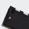Kép 3/4 - Adidas 3S WALLET pénztárca, fekete