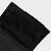 Kép 4/4 - Adidas 3S WALLET pénztárca, fekete