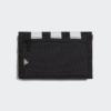 Kép 2/4 - Adidas 3S WALLET pénztárca, fekete