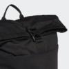 Kép 3/6 - Adidas hátizsák CL BP ROLL, fekete