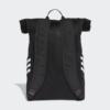 Kép 5/6 - Adidas hátizsák CL BP ROLL, fekete