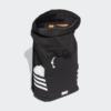 Kép 6/6 - Adidas hátizsák CL BP ROLL, fekete