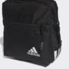 Kép 4/6 - Adidas CLASSIC ORG kis oldaltáska, fekete