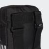 Kép 3/6 - Adidas CLASSIC ORG kis oldaltáska, fekete