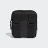 Kép 5/6 - Adidas CLASSIC ORG kis oldaltáska, fekete
