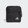Kép 1/6 - Adidas CLASSIC ORG kis oldaltáska, fekete