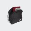 Kép 6/6 - Adidas CLASSIC ORG kis oldaltáska, fekete