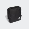 Kép 2/6 - Adidas CLASSIC ORG kis oldaltáska, fekete