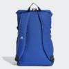 Kép 3/7 - Adidas hátizsák, 4ATHLTS BP, kék