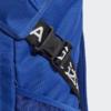 Kép 5/7 - Adidas hátizsák, 4ATHLTS BP, kék