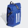 Kép 2/7 - Adidas hátizsák, 4ATHLTS BP, kék