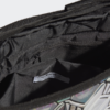 Adidas BP TOP 3D női hátitáska, színes