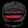 Bagmaster városi hátizsák GEO, fekete