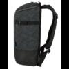 Kép 2/5 - Bagmaster hátizsák LINDER, szürke-terep mintás
