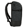Kép 3/5 - Bagmaster hátizsák LINDER, szürke-terep mintás