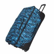 a96a117a54a6 Travelite bőrönd