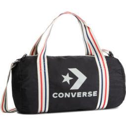 faff32e67059 Converse - Táskagaléria webáruház változatos termékekkel