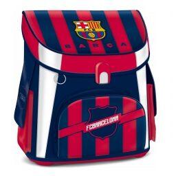 2df0fc6270d0 Ars Una FCBarcelona kompakt easy mágneszáras iskolatáska
