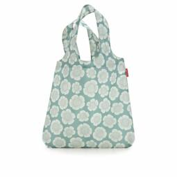 Reisenthel mini maxi shopper, bloomy
