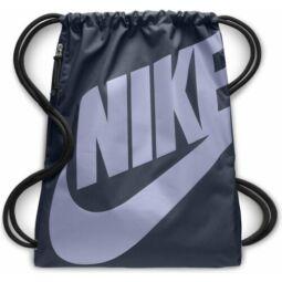 03786ac652fa Nike - Táskagaléria webáruház változatos termékekkel