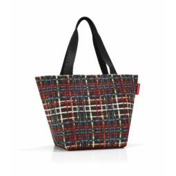 Reisenthel Shopper M,wool