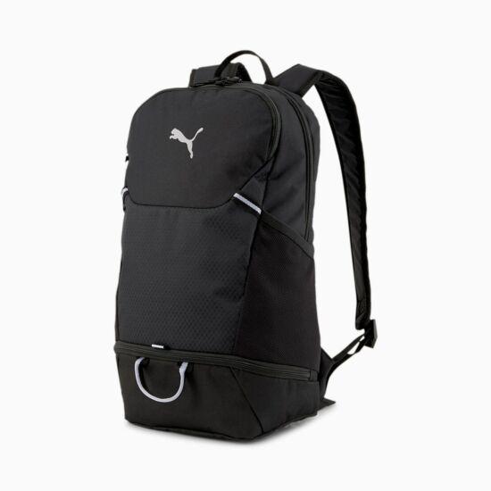 Puma hátizsák, Vibe Backpack, fekete