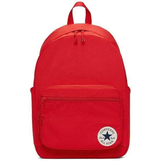 Converse GO 2 Backpack, piros