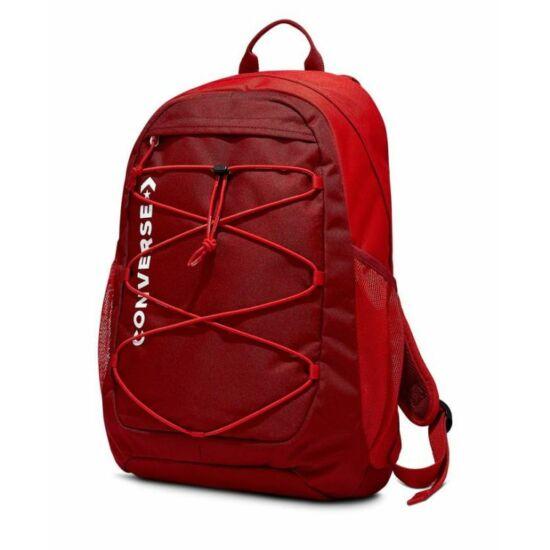 Converse Swap Out hátizsák, piros