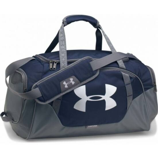 Under Armour Undeniable Duffle 3.0 SM sporttáska, kék