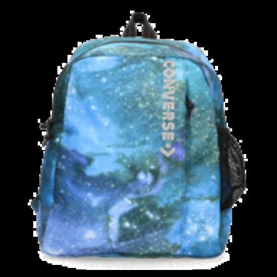 Converse Galaxy Speed 2 hátizsák