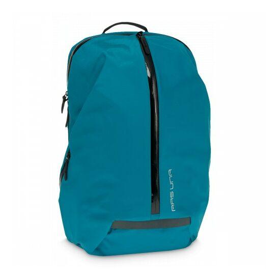 Ars Una Urban hátizsák AU-12, kék
