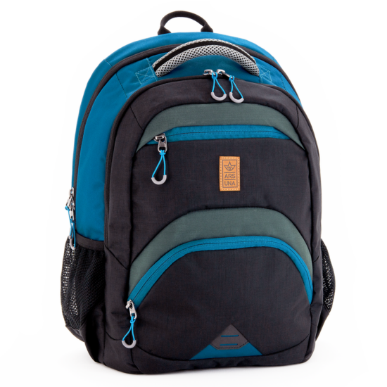 Ars Una ergonomikus hátizsák, AU-14