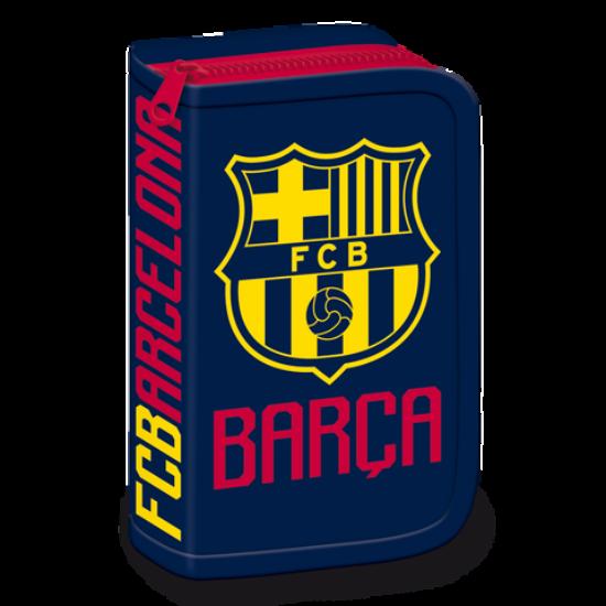 Ars Una Barcelona tolltartó kihajtható