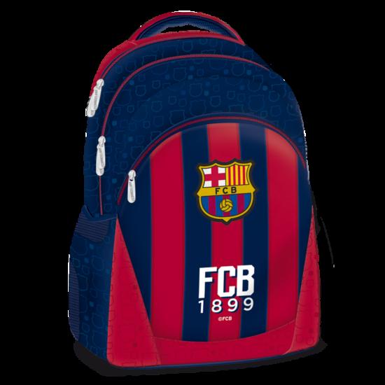 Ars Una Barcelona tinédzser hátizsák