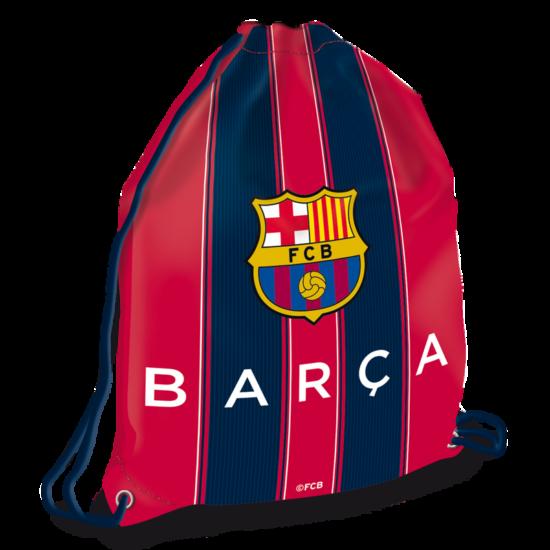 Ars Una Barcelona sportzsák