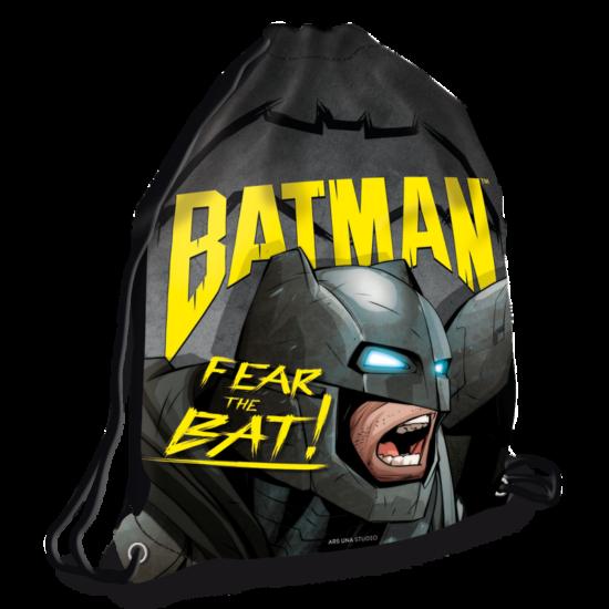 Ars Una Batman sportzsák