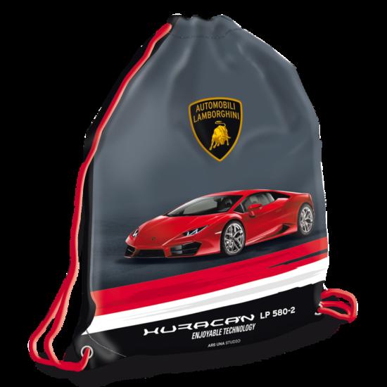 Ars Una Lamborghini sportzsák