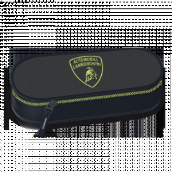 Ars Una Lamborghini új tolltartó-nagy