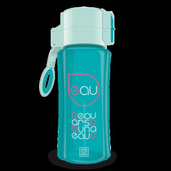 Ars Una kulacs 450 ml aqua