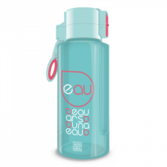 Ars Una kulacs 650 ml aqua