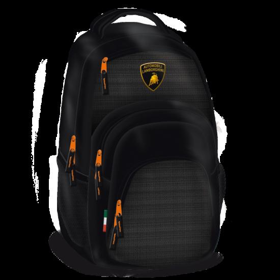 Ars Una Lamborghini hátizsák AU-2
