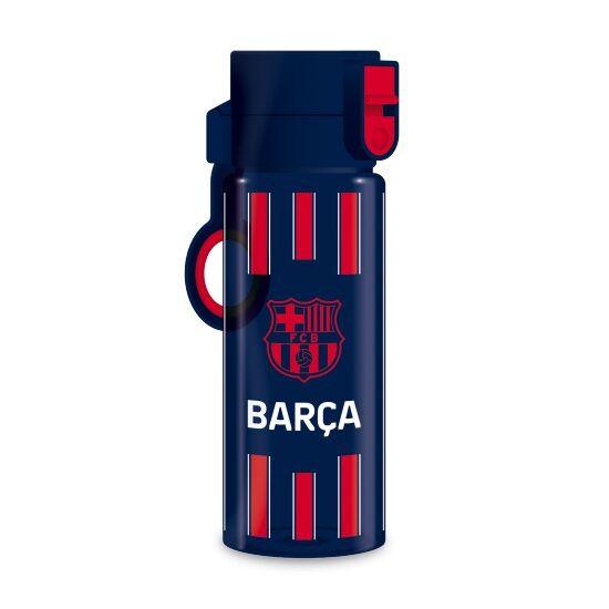 Ars Una FCBarcelona kulacs 475ml