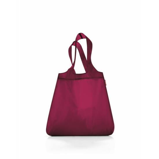 Reisenthel mini maxi shopper, lila