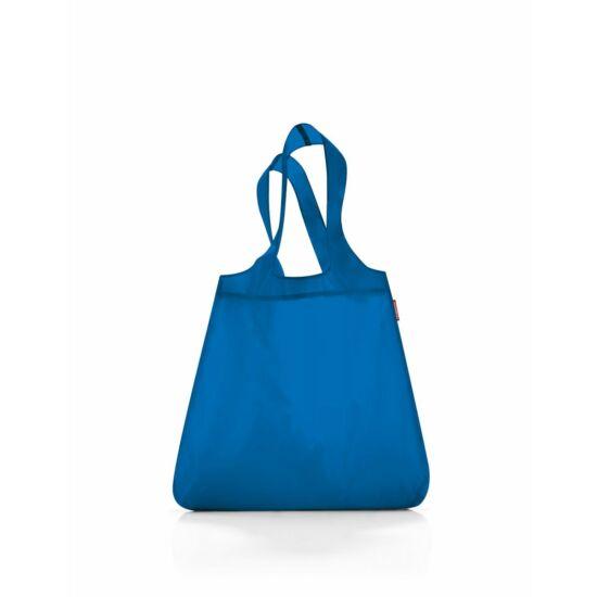 Reisenthel mini maxi shopper, kék