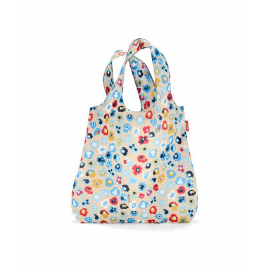 Reisenthel mini maxi shopper, millefleurs