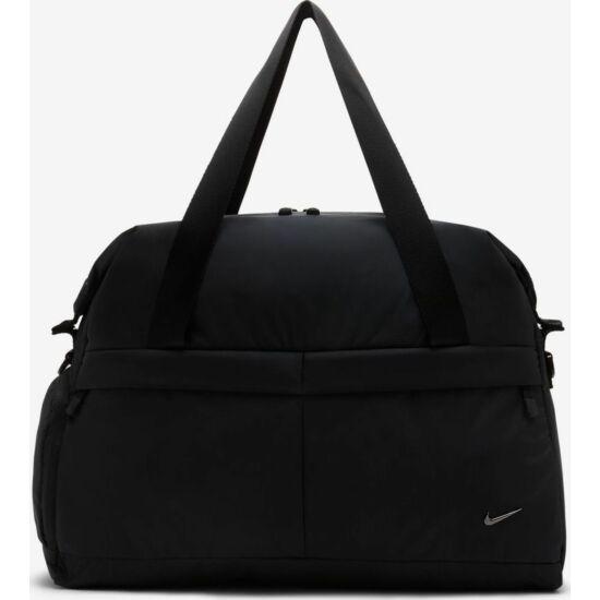 576ba09ec028 Nike Legend Club női sporttáska, fekete | Táskagaléria / Nike